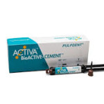 Activa Cement A